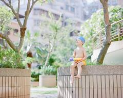 that's my summer day... (Jerome Chi) Tags: 120 film pentax ishootfilm 120film filmcamera 6x7 67 105mm f24 filmphotography pentax6x7 pentax67 filmphoto filmisnotdead lovefilm  filmisgood pentaxcamera  filmphotograph