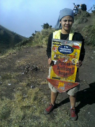 "Pengembaraan Sakuntala ank 26 Merbabu & Merapi 2014 • <a style=""font-size:0.8em;"" href=""http://www.flickr.com/photos/24767572@N00/27094566871/"" target=""_blank"">View on Flickr</a>"
