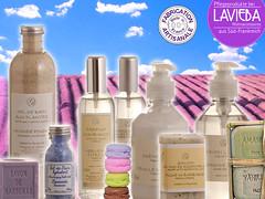 Lavieba-Kosmetik-SB-France-052016