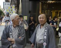 D7K_2422_ep (Eric.Parker) Tags: festival japan tokyo asakusa mikoshi sanjamatsuri sanja 2016 portableshrine