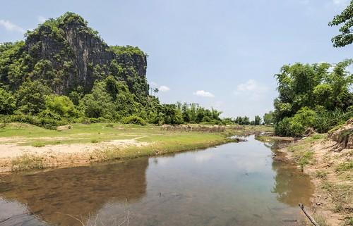 thakhek - laos 37