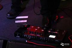 DeepGround-Enemy-I-live-2016-56