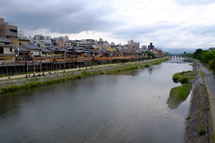 DSCF2323 (Sid Huang) Tags: camera travel japan photography kyoto flickr fuji view snap 日本 fujifilm osaka 家族 fujinon 鴨川 姬路 fujicolor streetsnap xt10 visionsinmyhead xf1855f284rlmois sidhuang