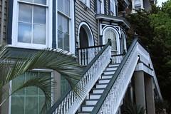 IMG_6191 (Ron_3) Tags: home architecture ga oak live historic savannah savannahga
