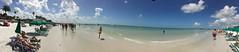 Foto (Osbek) Tags: beach strand tropic