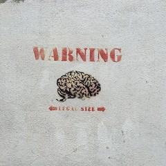 (Locas) Tags: life street wild urban art living arte lifestyle need simple less ruas daydreaming happiest wildhearts memoriasvida