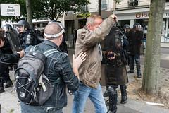 DSC07604.jpg (Reportages ici et ailleurs) Tags: paris protest demonstration manifestation mobilisation syndicat luttesociale yannrenoult loitravail loielkhomri