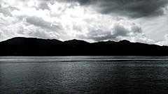 23514 (Il Moranda) Tags: sea sky mountains clouds montagne holidays nuvole mare vacanze isoladelba