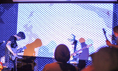 Sounds likeFundraiser5 (PAVED arts) Tags: saskatoon waitress audio ursa audioart soundslike pavedarts adolyne shirleyandthepyramids gerardweber