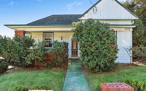 24 Seville Street, North Parramatta NSW