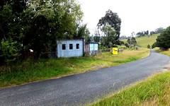 209 Camp Creek Road, Lowanna NSW