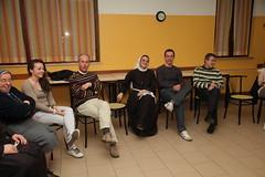 2011.03.23-IncontroGiovani-Missione-Binasco (4)