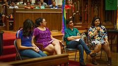 2016.06.15 Community Dialogue and Vigil Washington, DC USA 06159
