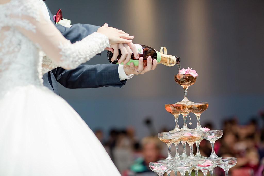 喜來登,喜來登大飯店,竹北喜來登,新竹喜來登,新竹婚攝,新竹喜來登大飯店,喜來登婚攝,新竹喜來登婚攝,竹北喜來登婚攝,婚攝,Prince&Dory053
