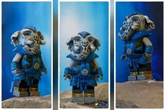 Brother Warth The Blue Lantern (adria1223) Tags: dc lego superheroes custom greenlantern legominifigure dcsuperheroes bluelantern legofigure legocustom legosuperheroes legogreenlantern legodc brotherwarth legodcsuperheroes thebluelanterncorps legobluelantern legobrotherwarth