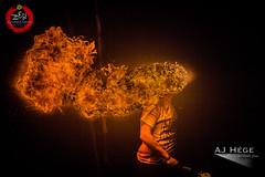 Zen Awakening Festival 2015 (AJ Hge Photography) Tags: ajhgephotography ajhegephotography furtographer night fun festival event zenfields zenawakeningfestival 2015 canon 60d florida orlando zaf2015 love talent community davekirkharth fire flame heat hot burn people human