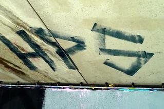 Graffiti Wijnegem