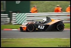 3234 (Dave^) Tags: park cup mono lotus elise m18 racing class september tires bmw production trophy 11th gt sept tyres m16 e30 m10 vag 2010 m14 toyo m20 msv oulton mcl saloons gtcup msvr