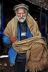 portrait-0020 (Fahad Bhatti) Tags: pakistan boy portrait people blackandwhite man black art portraits kid dubai refugee refugees homeless human heroin potrait karachi fahadbhatti pakistanportraits fahadbhatt