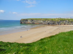 020 (S Collins 2011) Tags: ballybunion