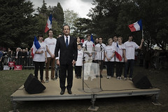 _ASC3186 (Francois Hollande) Tags: benjamin franois campagne 2012 hollande prsidentielle gminel