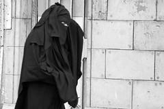 IMG_5671 (Jomak1) Tags: street travel woman female scarf photography costume veil northafrica muslim egypt middleeast hijab arabic national arab niqab burqa chador khimar thawb arabrepublicofegypt thobe himar jomak1