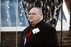 _MG_0441a (Mindubonline) Tags: wedding garter tn nashville tennessee ceremony marriage reception bouquet nuptials vows mindub mindubonline timhiber