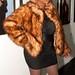 PopTart Gallery 2012 011