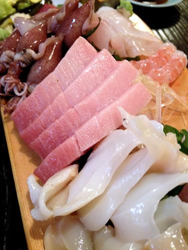 安全な魚介を取り扱うスーパー : 1位は『イオン』、最下位は情報公開を拒否した『イトーヨーカドー』