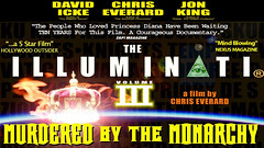 MikeCriss Blog - Gli Illuminati Volume 3 Assassinati Dalla Monarchia (mikecrissflick) Tags: usa mike america washington bush europa secret report nwo 666 cultura economia satana illuminati reportage monti dossier politica denaro stato topsecret crowley aleister criss bestia potere cabala setta religione anticristo mistero satanico satanismo mondiale segreto verit ordine massoneria testimonianza filmato banche copertura rivelazioni insabbiamento cospirazione connivenza inconfessabile mikecriss