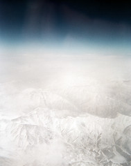 (Gebhart de Koekkoek) Tags: snow afghanistan mountains