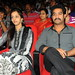 NTR-And-Lakshmi-Pranathi-At-Dammu-Audio-Justtollywood.com_10