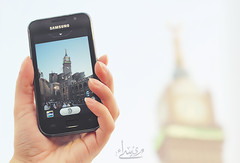 (   ) Tags: canon flickr cam makkah maisa      600d