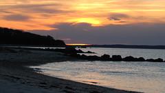 IMG_5597 (Martina Mastromonaco) Tags: beach vineyard martha s subset