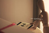The New iPad [5/?] (✿ SUMAYAH ©™) Tags: wood man canon eos 550d فلكرسمية، سميةعيسى المصورةسميةعيسى