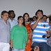 Lovely-Movie-SuccessMeet-Justtollywood.com_6