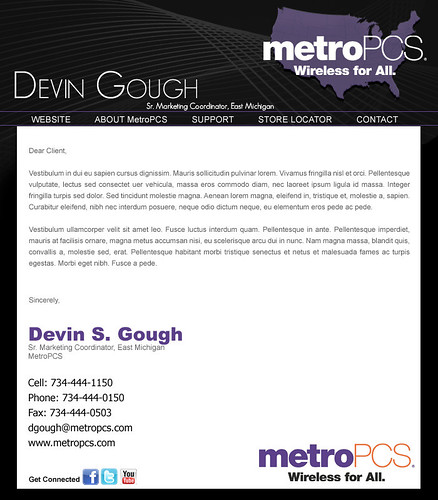 Devin-Gough_ES_Proof2 copy