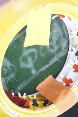 Da Mundial del Medio Ambiente (Ayuntamiento de Mairena del Aljarafe) Tags: del rbol concurso mundial da medio ayuntamiento ambiente manualidades mairena aljarafe delegacin reciclart alumnado desechos