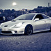 """Danilo's Toyota Celica • <a style=""""font-size:0.8em;"""" href=""""http://www.flickr.com/photos/54523206@N03/7166562972/"""" target=""""_blank"""">View on Flickr</a>"""