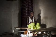 Éducation au Sénégal