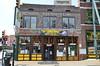 Beale Street - Memphis, TN (Adventurer Dustin Holmes) Tags: building bar buildings restaurant pub bars restaurants business dining pubs bealestreet businesses irishbar memphistn bealest silkyosullivans memphistennessee irishbars bealestreetmemphis bealestmemphis silkyosullivanssouthernfun
