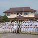 Aceh Lab School 2012