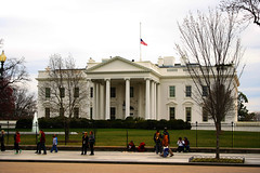 """White House North Lawn • <a style=""""font-size:0.8em;"""" href=""""http://www.flickr.com/photos/59137086@N08/7185128979/"""" target=""""_blank"""">View on Flickr</a>"""