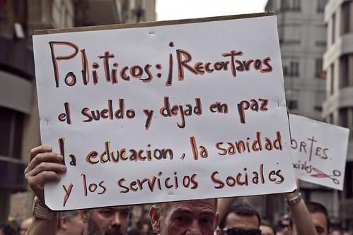 València 12M_1664