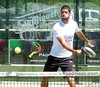 """Juan Calderon 2 padel 2 masculina torneo consul transportes souto mayo • <a style=""""font-size:0.8em;"""" href=""""http://www.flickr.com/photos/68728055@N04/7214359156/"""" target=""""_blank"""">View on Flickr</a>"""