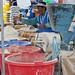 Mercado indigeno di Saquisilí (6)