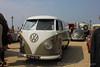 "BE-62-70 Volkswagen Transporter bestelwagen 1958 • <a style=""font-size:0.8em;"" href=""http://www.flickr.com/photos/33170035@N02/7240062192/"" target=""_blank"">View on Flickr</a>"