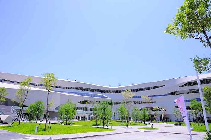 visit-national-taichung-library