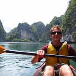 "Nick Kayaking <a style=""margin-left:10px; font-size:0.8em;"" href=""http://www.flickr.com/photos/14315427@N00/7268255572/"" target=""_blank"">@flickr</a>"