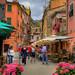 Monterosso 6